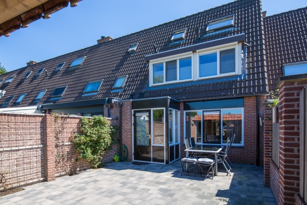 Haverstraat  41,3882GX Putten